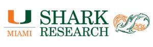 shark research miami